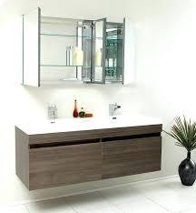 Bathroom Sinks And Vanities For Small Spaces - small sink vanity very small sink very small corner bathroom