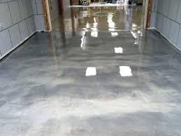 Decorative Concrete Kingdom Metallic Epoxy Floors The Concrete Protector