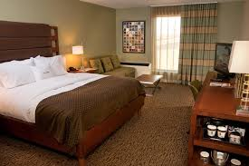 hotel doubletree collinsville il booking com
