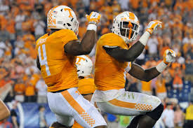 Tennesse by Watch 2017 Tennessee Football Hype Rocky Top Talk
