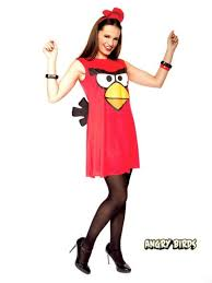 85 best angry birds party ideas images on pinterest angry birds