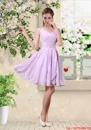 lavender bridesmaid dress lavender bridesmaid dresses