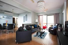 home interior design godrej interio home interior design godrej blog rustic decor ideas rustic