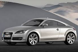 audi tt 2008 specs 2008 audi tt photos specs radka car s
