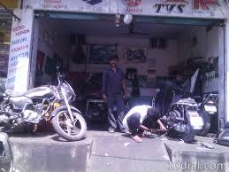 honda cbr two wheeler honda two wheeler repair u0026 services honda two wheeler repair