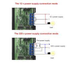12v thermostat diagram adjustable thermostatic switch u2022 arjmand co