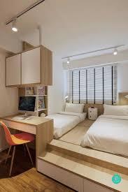 Bedroom Ideas With Platform Beds Best 20 Platform Bedroom Ideas On Pinterest Diy Platform Bed