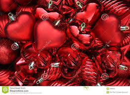 valentines day hearts royalty free stock photo image 3986375