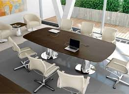 Extendable Boardroom Table Meteor Boardroom Tables Calibre Furniture Game Jam Pinterest