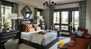 make your bedroom choosing the right soft furnishings to make your bedroom look good