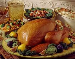the real meaning of thanksgiving day judgelondonsteverson