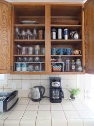 kitchen style kitchen cabinet storage organizers organization
