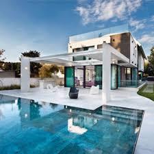 mediterranean home modern mediterranean villa filled with creatively unique details