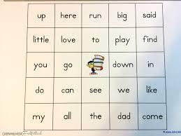 homeschool week letters y u0026 z prek prekinder