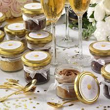 jar wedding favors cupcake jars wedding favours minimum of 10 jars by g desserts