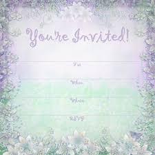 25th anniversary invitations futureclim info