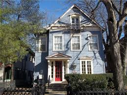indianapolis homes for sale under 500k indy signature group