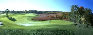 best places for black friday golf deals 50 must play public golf courses in michigan mlive com