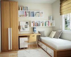 Small Desk Storage Ideas Amazing Of Small Desk Storage Ideas Fantastic Office Furniture