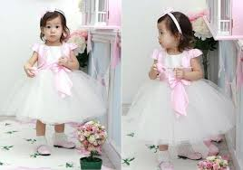 baby dresses for wedding wedding dress for babies all dresses