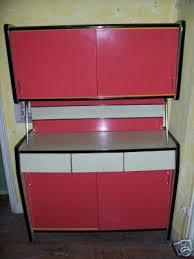 meuble cuisine formica d coration cuisine formica meuble bas de cuisine en formica
