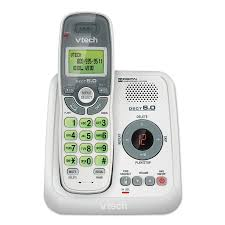 Old Fashioned Wall Mounted Phones Wallmount Cordless Phones