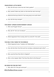 roald dahl comprehension worksheets mediafoxstudio com