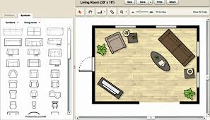 design a room free online fantastic decoration photo layout design tool free ideas appealing