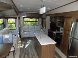 silverback rv floor plans 2018 silverback 33ik island kitchen 1963018 daves claremore rv