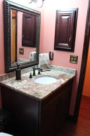 home interior solutions 31 best bathrooms images on bathrooms glaze and sink
