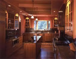 kitchen show show cased green interior kitchen u0026 room designs jeanese rowell