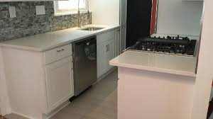 Albuquerque Kitchen Remodel by Kitchen General Contractor Baltimore Kitchen Remodeling Denver