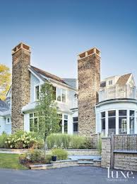 home design experts 66 best chimneys images on house exteriors