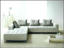Sofa Sleeper Sheets Sofa Bed Sheets Sofa Bed Fitted Sheets Sofa Bed Fitted Sheet Sofa