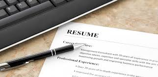 resume assistance revels consulting llc human resources consulting janesville wi