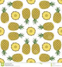 seamless plant pattern royalty free stock photo image 35470935
