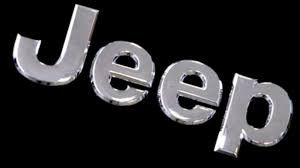 logo lamborghini 3d 3d logo jeep wrangler new 2018 jeep wrangler diesel redesign