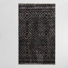 Latest Rugs Rugs Mats Long Floor Runners Area Rugs World Market