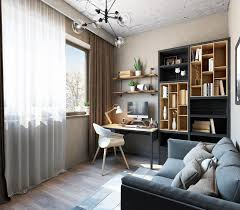 mod鑞e chambre 47 best study room images on bedroom study rooms and