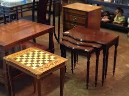Used Furniture Stores Near Mesa Az Turtle U0027s Treasures Consignment Auction Houseturtle U0027s Treasures