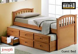guest beds at discount beds