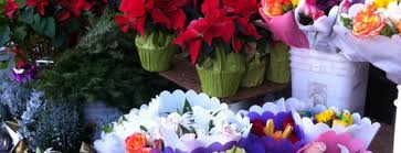 Flower Shops In Valencia Ca - the 15 best places for flowers in los angeles