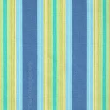30 best pin4etsy vintage fabric by the yard totellytrendyfabric