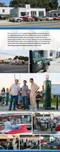 lexus service roanoke va berglund ford new ford dealership in salem va 24153