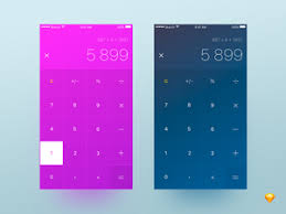 ios 11 grid template for iphone x and iphone 8 freebie download