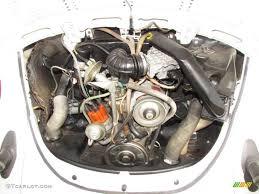 1979 vw volkswagen beetle convertible 1979 volkswagen beetle convertible 1 6 liter ohv 12 valve air