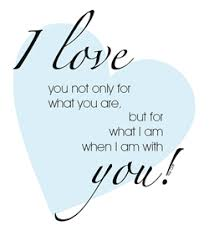 printable love quotes and sayings i love my husband quotes and sayings with pictures annportal