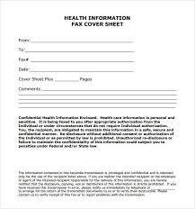 fax cover page basic fax cover sheet u2013 10 free word pdf