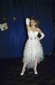 80s prom dress ideas september 18 1984 raz mataz magazine