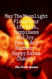 thanksgiving famous quotes karwa chauth wishes and messages quotes u0026 sayings